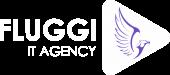 Logo oq new